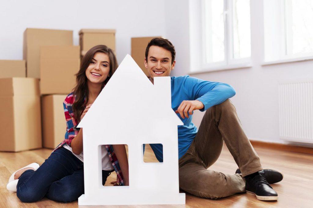 Achat d'un premier appartement : à quelles aides j'ai le droit ?