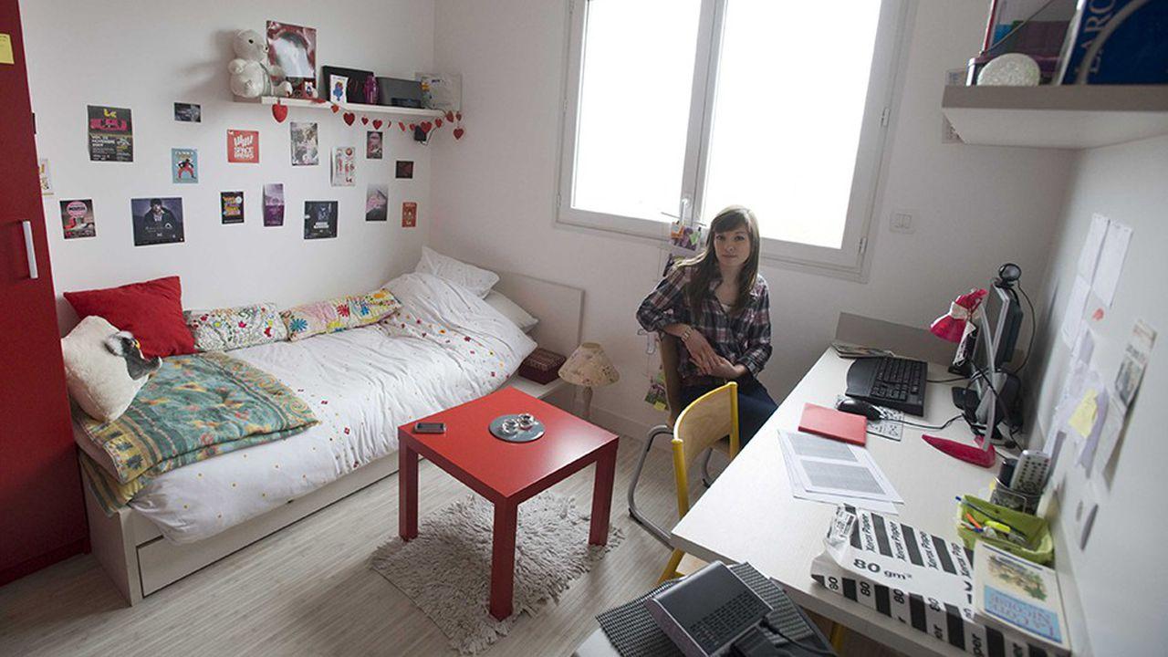 aide au logement pour les moins de 25 ans