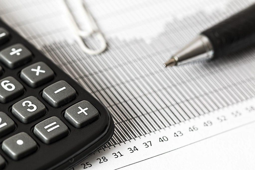 Comment préparer son plan de financement immobilier ?